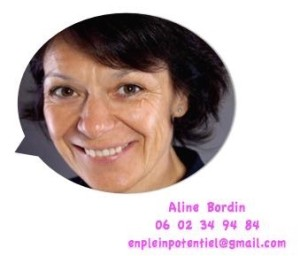 Aline bulle coord